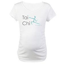 Tai Chi 1 Shirt