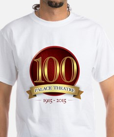 Funny Youth theatre Shirt