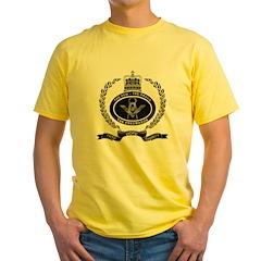 Your Masonic Pride T
