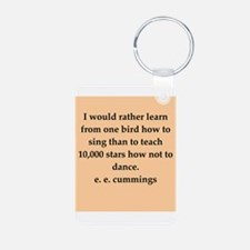 cummings1.png Keychains