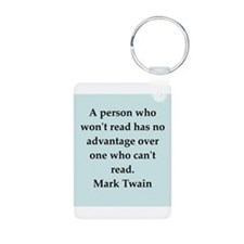 twain2.png Keychains
