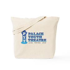 Cute Company Tote Bag