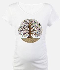 VLA Tree of Life Shirt