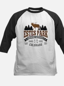 Estes Park Vintage Tee