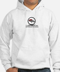 Lady Colts Hoodie