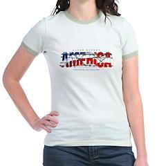 America-W T