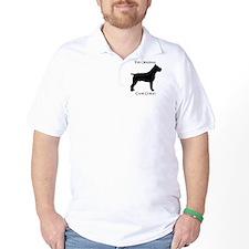 Original Body Cane Corso T-Shirt