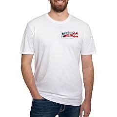 America-W Shirt