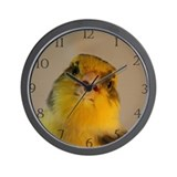 Sing Wall Clocks