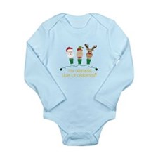 My Grandkids Body Suit