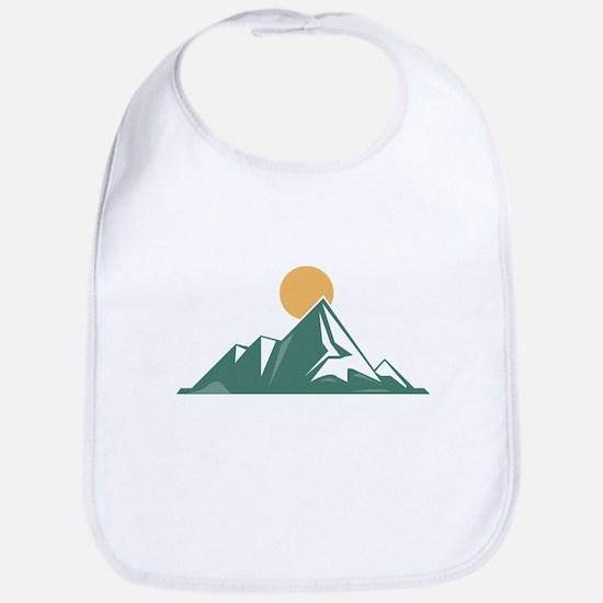 Sunrise Mountain Bib