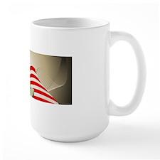Statue of Liberty Mugs