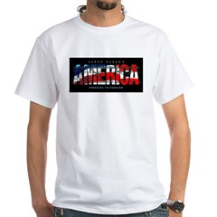 America-B Shirt