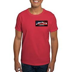 America-B T-Shirt