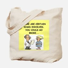 DOCTOR3.png Tote Bag