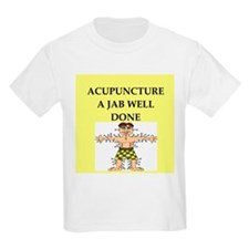 ACUPUNCTURE.png T-Shirt