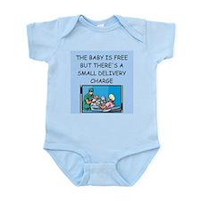 DELIVERY.png Infant Bodysuit