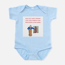 NO16.png Infant Bodysuit