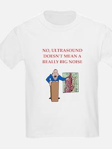 NO29.png T-Shirt