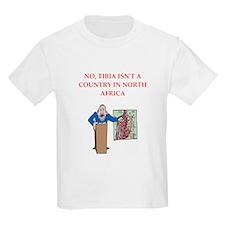 NO30.png T-Shirt