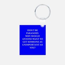 PSYCH4.png Keychains