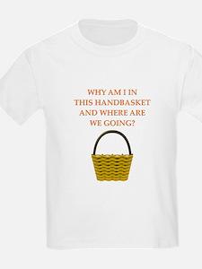 hell T-Shirt