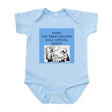 OOPS2.png Infant Bodysuit