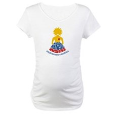 Cute Colombiano Shirt