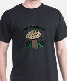 All Natural T-Shirt