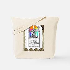AHTG Tote Bag