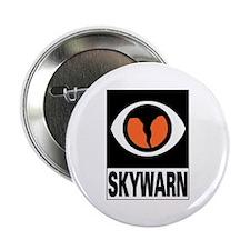 Skywarn Button