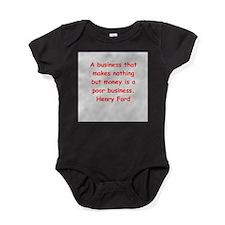 3.png Baby Bodysuit