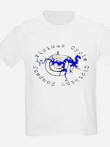 ~*Gettin a liltle Naci_1*~ T-Shirt