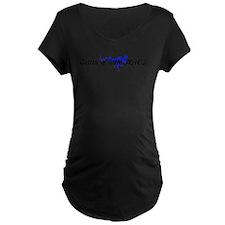 ~*Gettin a little Naci_2*~ T-Shirt