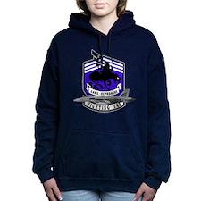 vf143vfa143L.png Women's Hooded Sweatshirt
