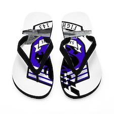 vf143vfa143L.png Flip Flops