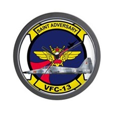 Unique Air force reserve Wall Clock