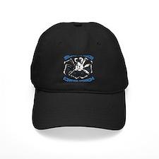 CRAB CREW Baseball Cap