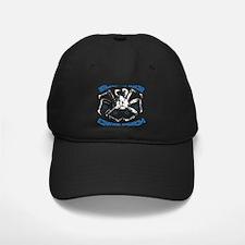CRAB CREW Baseball Hat