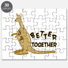 Better Together Puzzle