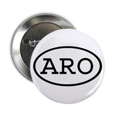 ARO Oval Button