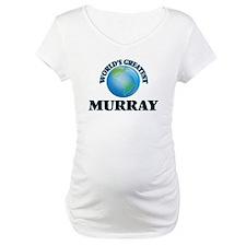 World's Greatest Murray Shirt