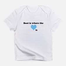 Cute Tilly Infant T-Shirt