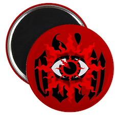 Odin's Eye Magnet