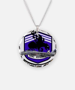vf143App.png Necklace