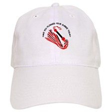 Have You flogged a Subbie Tod Baseball Cap