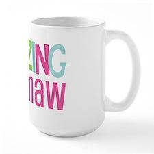 Amazing Meemaw Mug