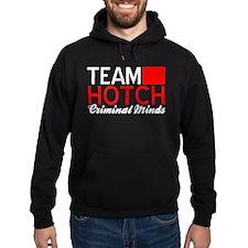 Team Hotch Hoodie