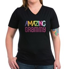 Amazing Grammy Shirt