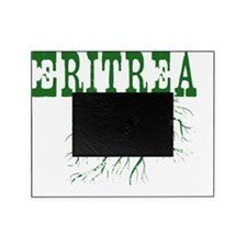 Eritrea Roots Picture Frame
